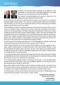 Programa preliminar - Ivia - Page 3