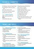 Programa preliminar - Ivia - Page 5