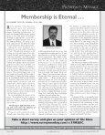 Kleos summer 05 - Alpha Phi Delta Foundation - Page 3