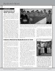 Kleos summer 05 - Alpha Phi Delta Foundation - Page 6