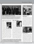 Kleos summer 05 - Alpha Phi Delta Foundation - Page 7