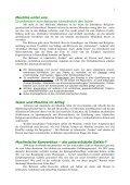 Streitfall Islam - Deutsche Muslim Liga Bonn - Page 2