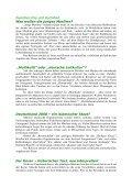 Streitfall Islam - Deutsche Muslim Liga Bonn - Page 3