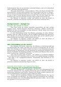 Streitfall Islam - Deutsche Muslim Liga Bonn - Page 4