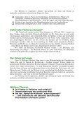 Streitfall Islam - Deutsche Muslim Liga Bonn - Page 5