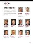2012 ANNUAL REPORT 2013 STRATEGIC PLAN - JobsOhio - Page 7