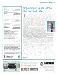 drives, motors & controls - Industrial Technology Magazine - Page 3