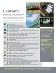 drives, motors & controls - Industrial Technology Magazine - Page 4