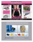 drives, motors & controls - Industrial Technology Magazine - Page 7
