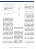 AAP Hearing Assessment and Recommendations - Maryland ... - Page 3