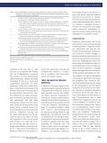 AAP Hearing Assessment and Recommendations - Maryland ... - Page 5