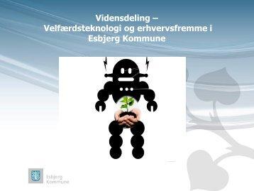 Arne Nielsen CareNet.pdf