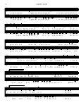 CAPULLITO DE ALELI.pdf - Page 2