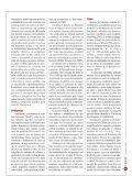 Avaliação da solubilidade dos sais presentes nas ... - Revista O Papel - Page 2