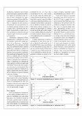 Avaliação da solubilidade dos sais presentes nas ... - Revista O Papel - Page 4