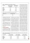 Avaliação da solubilidade dos sais presentes nas ... - Revista O Papel - Page 6