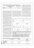 Avaliação da solubilidade dos sais presentes nas ... - Revista O Papel - Page 7