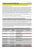 NOTICE D'INFORMATION - L'Europe s'engage en région Centre - Page 2