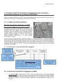 NOTICE D'INFORMATION - L'Europe s'engage en région Centre - Page 4