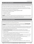 HAFI Application Guide - BC Housing - Page 6