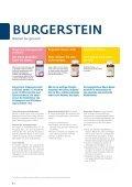 AusgAbe 3 / 2010 CSc-nEWSlEttEr - CSC Pharma - Page 6