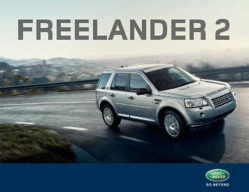 Freelander2_en_AU-lo.. - Southern Landrover