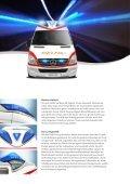 Der Delfis® - AMBU-Tech AG - Seite 2