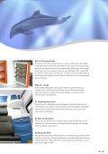 Der Delfis® - AMBU-Tech AG - Seite 5