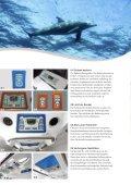 Der Delfis® - AMBU-Tech AG - Seite 6