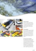 Der Delfis® - AMBU-Tech AG - Seite 7