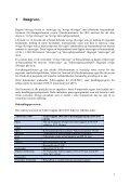 Fylkesvegplan 2010-2019, Handlingsprogram - Troms fylkeskommune - Page 7