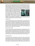 NUTRITIONAL AND HEALTH BENEFITS OF ... - Mercosoja 2011 - Page 3