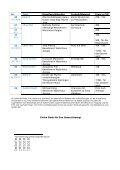Werkliste als PDF - Page 4