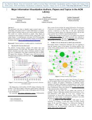 two-page paper - Indiana University