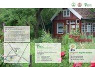 Kleine Paradiese Programm - Bundesverband Deutscher ...