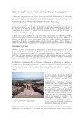 RESUMEN: Palabras clave: ABSTRACT Key words: - Revista Peruana - Page 2