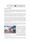 RESUMEN: Palabras clave: ABSTRACT Key words: - Revista Peruana - Page 4