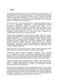 Pomoc dla małych gospodarstw rolnych w Polsce w nowej ... - Page 2