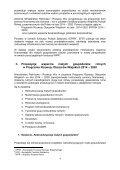 Pomoc dla małych gospodarstw rolnych w Polsce w nowej ... - Page 4