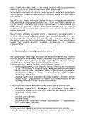 Pomoc dla małych gospodarstw rolnych w Polsce w nowej ... - Page 5