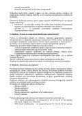 Pomoc dla małych gospodarstw rolnych w Polsce w nowej ... - Page 6