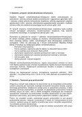 Pomoc dla małych gospodarstw rolnych w Polsce w nowej ... - Page 7