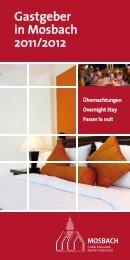 Dich airbnb beschreibe selbst Die perfekte