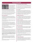 Conference and Exposition - IACLEA - Page 4