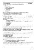 Bewertungskriterien Gardetanz - Seite 2