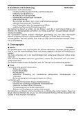Bewertungskriterien Gardetanz - Seite 3