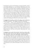Die Gewinnung des Lebensplans - Seite 2