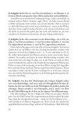 Die Gewinnung des Lebensplans - Seite 4