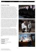 Christian Lutz, Trilogie Exposition du 5 juin au ... - Musée de l'Elysée - Page 3