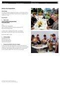 Christian Lutz, Trilogie Exposition du 5 juin au ... - Musée de l'Elysée - Page 7